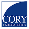 Cory Laboratories Logo