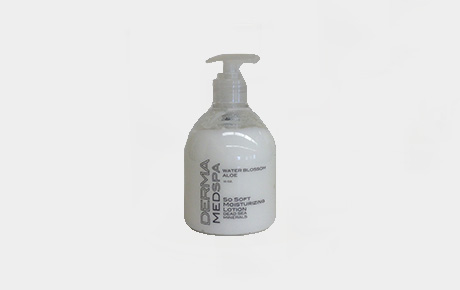 Cory Labs Derma Soft Lotion